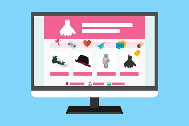 一般人のブログ収入が得られている記事の参考イメージ画像